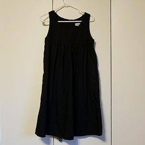 Steven Alan Willow dress
